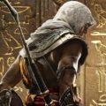 Assassin's Creed Origins: La Maledizione dei Faraoni, ecco i primi 15 minuti di gameplay in 4K