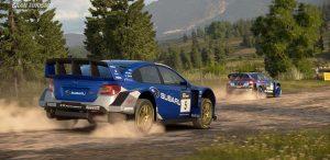 Sony annuncia il GT Sport E-Cup by Mercedes, il primo torneo di e-Sport targato Gran Turismo Sport