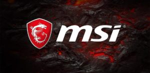 MSI e PG eSports presentano il True Gamers League