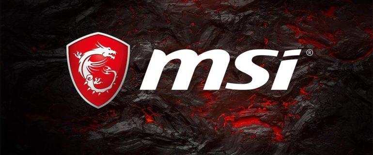 MSI annuncia la nuova Geforce GTX 1080 TI Gaming X Trio