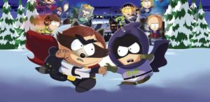 """South Park: Scontri Di-Retti si arricchisce con il DLC """"Dal Tramonto fino alla Casa Bonita"""""""
