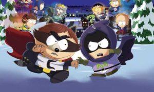 South Park: Scontri Di-Retti, il nuovo DLC Porta BaccaMenta Crunch sarà disponibile dal 31 luglio