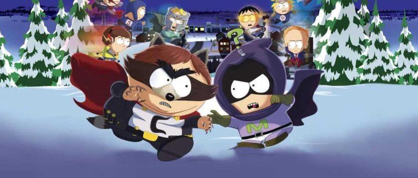 """South Park: Scontri Di-Retti, il DLC """"Dal tramonto fino alla casa Bonita"""" sarà disponibile dal 20 marzo"""
