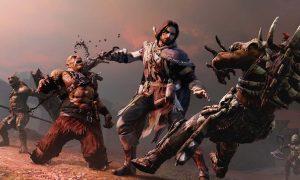 La Terra di Mezzo: L'Ombra della Guerra, migliorie di gioco e aggiornamenti disponibili gratuitamente da oggi