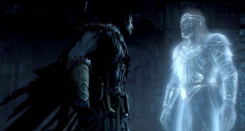 """La Terra di Mezzo: L'Ombra della Guerra, disponibile il DLC """"La Desolazione di Mordor"""""""