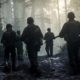 Call of Duty: WWII – Recensione