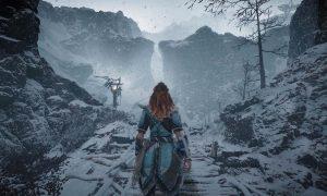 Horizon Zero Dawn: ecco il documentario sulla realizzazione del gioco curato da Noclip