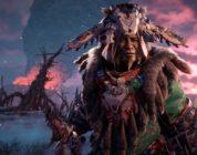 Horizon Zero Dawn: The Frozen Wilds – Recensione
