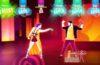 Just Dance World Cup: la finale mondiale si terrà il 30 marzo in Brasile