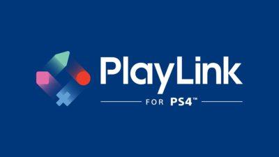 PlayLink: arrivano Hidden Agenda, Sapere è Potere e SingStar Celebration