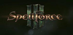 SpellForce 3, i Nani arrivano nella nuova espansione stand-alone Soul Harvest