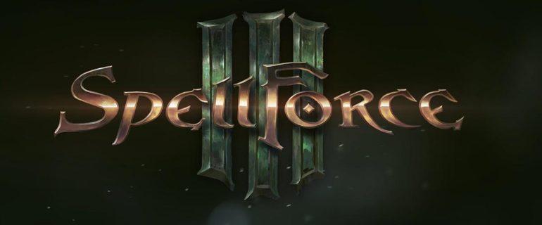 SpellForce 3 mostra in video la prima delle tre fazioni giocabili: Gli Umani di Nortander