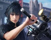 Dissidia Final Fantasy NT – Recensione