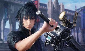 Dissidia Final Fantasy NT: tre video ci spiegano come giocare