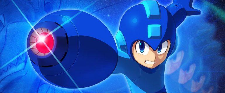 Mega Man 11: ecco i dettagli ufficiali del gioco svelati da Capcom
