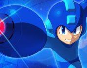 Mega Man 11 – Recensione