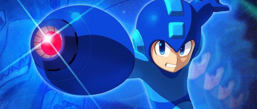 Mega Man 11, Capcom pubblica un nuovo video gameplay del gioco