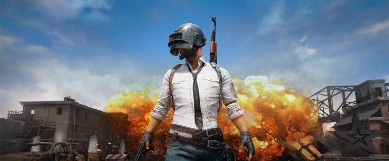 Nvidia Game Ready: nuovi driver per PlayerUnknown's Battlegrounds