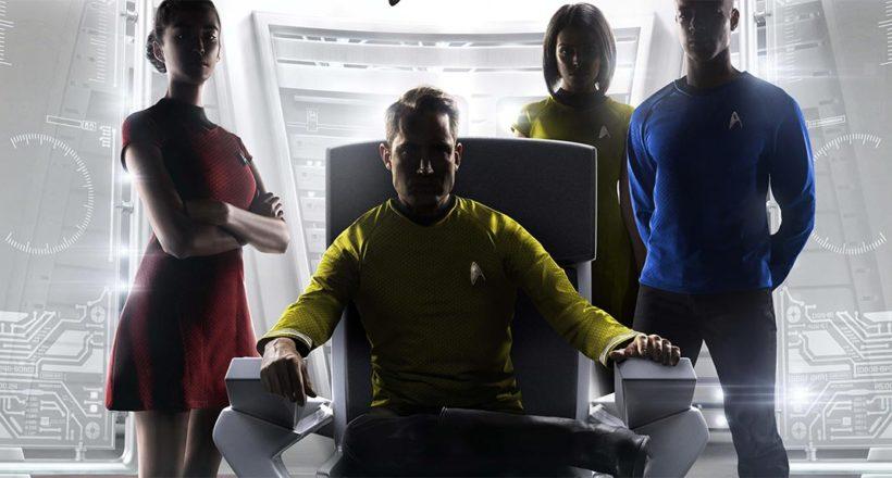 """Star Trek Online, arriva l'evento """"Defense of Pahvo"""": ecco quali saranno le novità"""
