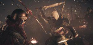 """Assassin's Creed Origins: il primo DLC """"Gli Occulti"""" sarà disponibile dal 23 gennaio"""