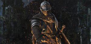 Dark Souls: Remastered, annunciata la data di uscita su Nintendo Switch