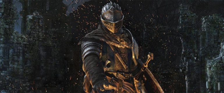 Dark Souls: Remastered è disponibile per la prenotazione su PS4 e Xbox One