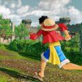 One Piece World Seeker, il nuovo trailer ci spiega come funziona il Sistema Karma