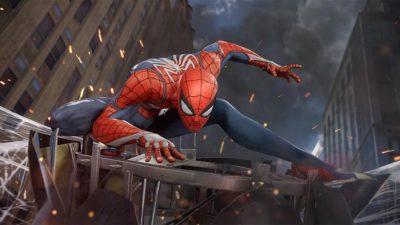 Marvel's Spider-Man – Recensione