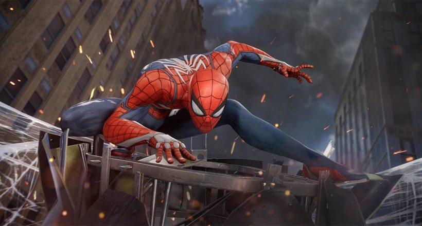 """Marvel's Spider-Man: Silver Lining, in arrivo il terzo capitolo del DLC """"La Città che non dorme mai"""""""
