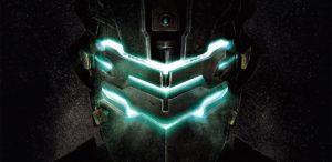 Dead Space è gratis su PC tramite Origin per un periodo limitato
