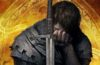 Kingdom Come Deliverance, annunciata la Royal Collector's Edition: ecco la data di uscita