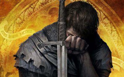 Kingdom Come: Deliverance – Recensione