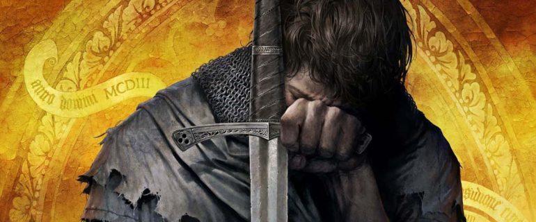 Kingdom Come Deliverance riceve la patch 1.4 che risolve oltre 200 bug