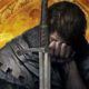 Kingdom Come: Deliverance, svelata la data d'uscita di A Woman's Lot, ma slitta la Royal Edition