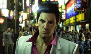 Yakuza Kiwami 2: annunciata data di uscita e ulteriori dettagli del gioco