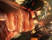 Attack on Titan 2 – Recensione