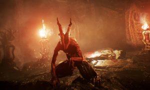 Agony: ecco la data di uscita del nuovo survival horror per PS4, Xbox One e PC