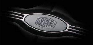 Cooler Master presenta i dissipatori a liquido All In One MasterLiquid ML240R RGB e ML120R RGB