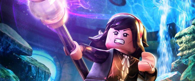 "LEGO Marvel Super Heroes 2: disponibile il pacchetto DLC ""Runaways"""