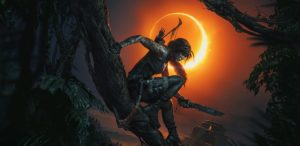 "Shadow Of The Tomb Raider, disponibile il DLC ""Price of Survival"""