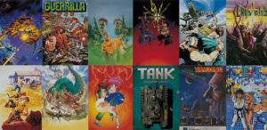 SNK 40Th Anniversary Collection in arrivo su PlayStation 4: ecco la data di uscita