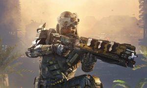 Call of Duty: Black Ops 4, ecco informazioni, data di uscita e i dettagli ufficiali sul gioco