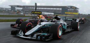 F1 2018, il nuovo video ci mostra il gameplay del gioco