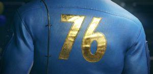 Fallout 76, utenti scatenati contro il gioco: la media voto è bassissima