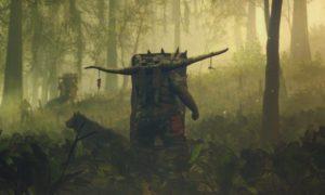 RAGE 2: il nuovo trailer ci mostra il gameplay in anteprima