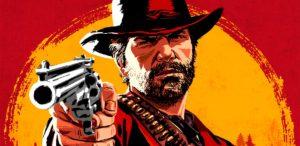 Red Dead Redemption 2: pubblicato il primo video gameplay ufficiale