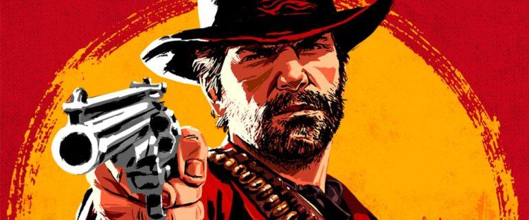 Red Dead Redemption 2: ecco il terzo trailer ufficiale con gameplay