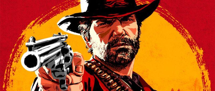 PlayStation Store, via alle Offerte del Weekend: in saldo Red Dear Redemption 2, Battlefield V e tanti altri