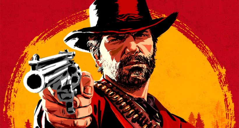 Red Dead Redemption 2 per PlayStation 4 è in offerta su Amazon