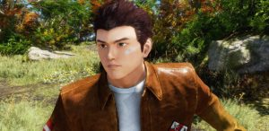 Shenmue III sta per arrivare su PS4 e PC: ecco l'emozionante trailer di lancio